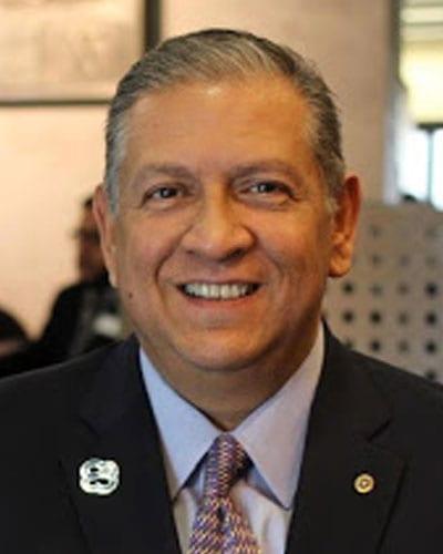 Joe Pena