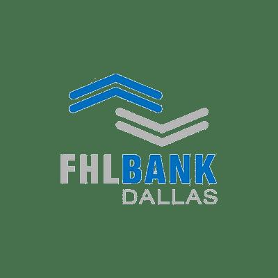 FHL Bank Dallas