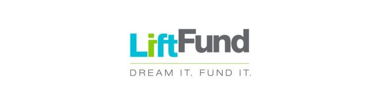 LifFund HELM Accelerator Program