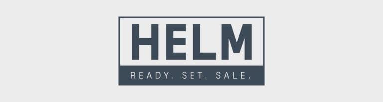 LiftFund Helm Program
