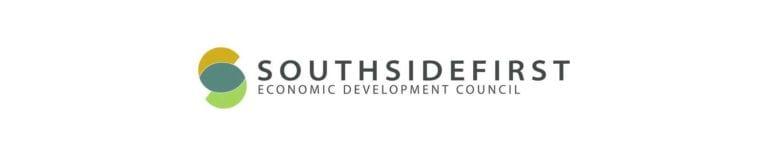 Southside First Job Posting